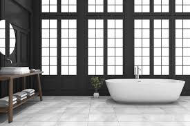 mietrecht badezimmer mietrecht was mieter bei der badsanierung beachten müssen