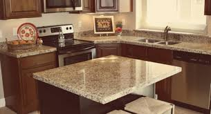 Kitchen Cabinets Used For Sale by Interesting Sample Of Isoh Breathtaking Joss Next To Yoben