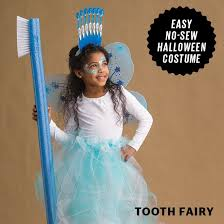 Halloween Spirit Costumes Kids 76 Pool Noodle Halloween Costumes Images