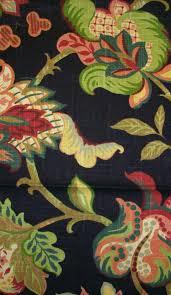 17 home designer pro metric magnolia fabrics lourdes shower