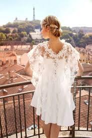 robes de mariã e vintage robe de mariã e civile 100 images best 25 robe de mariée