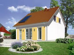 Vollstammhaus Preise Bungalow Preise Town U0026 Country Haus