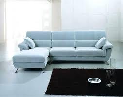 light blue sofa bed light blue sofa jyugon info