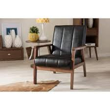 Midcentury Modern Chairs Mid Century Living Room Chairs Shop The Best Deals For Nov 2017