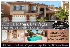 2 Story House With Pool by Price Reduction On Beautiful 2 Story Home With Pool