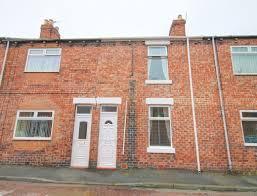 properties in birtley chester le street durham between 30 000