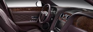 bentley inside roof bentley motors website world of bentley mulliner mulliner
