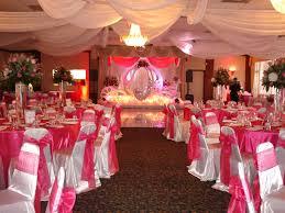 wedding reception halls banquet miami tonys banquet miami miami banquet