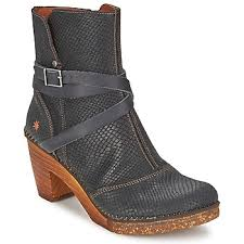 womens boots outlet cheap shoes for sale ankle boots amsterdam black 419637