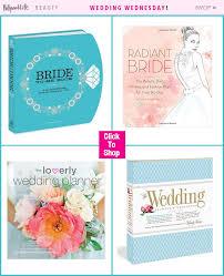 Best Wedding Planner Books 28 Best Wedding Planning Book Best 25 Wedding Planner Book