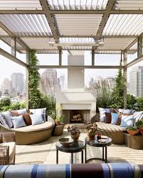 25 best modern outdoor design ideas outdoor spaces concrete and