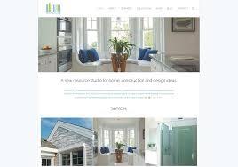 home design stores portland maine slickfish studios a portland maine web design company