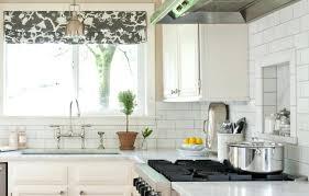 kitchen upgrades ideas kitchen upgrades e mny esy upgrdes update ideas cabinets