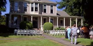 wedding venues vancouver wa o o howard house weddings get prices for wedding venues in wa