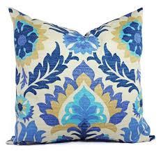best 25 patio pillows ideas on pinterest outdoor patio