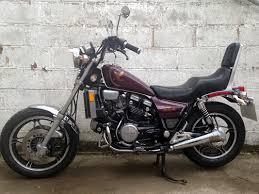 honda magna cheltenham motorcycles honda magna v45 for sale