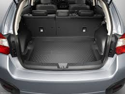 subaru crosstrek 2016 subaru xv 2016 picture 144 of 182