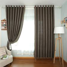 Jcpenney Curtains And Drapes Curtain Awesome Curtains On Sale Rugs Sale Jcpenney Curtains On