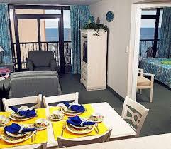 3 bedroom condo myrtle beach sc compass cove condos for sale myrtle beach condos for sale