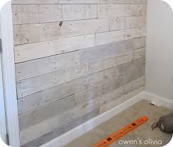 How To Color Wash Wood - how to whitewash wood paneling google search living room