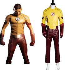 compare prices on flash mask costume online shopping buy low
