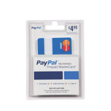 prepaid gift cards in store gift card kiosk where you can buy gift cards family dollar