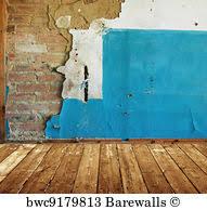 5 797 rusty nail wood posters and art prints barewalls