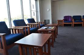 floor plans and photos st paul u0027s university college