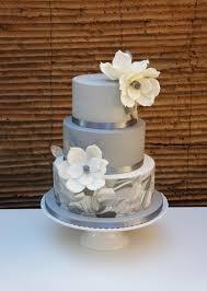 marble wedding cake 123 cakes cakesdecor