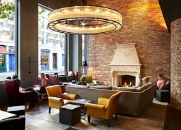the hoxton shoreditch save up to 70 on luxury travel secret