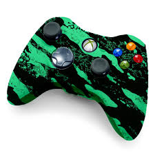 109 best xbox one images on pinterest videogames xbox one and xbox 360 modded controller xbox 360 modded controller glow in