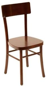 Classic Bistro Chair Classic Bistro Chair Dining Table Ideas Pinterest Shops