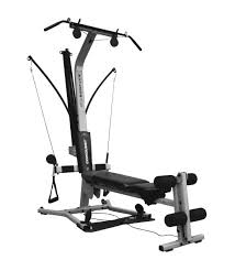 bowflex black friday 2017 bowflex conquest home gym exercise machine free shipping today