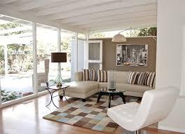 in the livingroom brilliant ideas for carpet in the living room