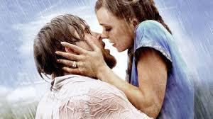 film barat romantis sedih inilah film romantis barat yang bikin anda bisa menjadi baper