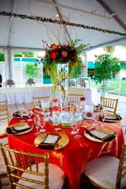 el dorado park golf course weddings get prices for wedding venues