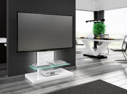 tv led tv unit amazing high gloss tv cabinets tv units tv stands
