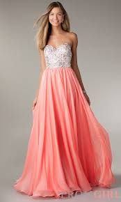 coral pink quinceanera dresses designing the beautiful coral prom dresses criolla brithday
