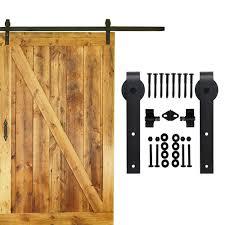 Cheap Patio Door by Online Get Cheap Interior Closet Doors Aliexpress Com Alibaba Group
