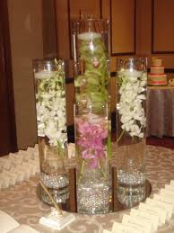 interior u0026 decoration floral centerpieces for home decoration