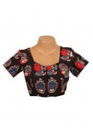 blouse pics buy readymade blouse readymade saree blouse