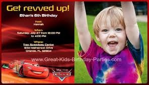 evite birthday invitation cimvitation