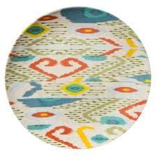Threshold Aqua Peach Birds Floral 20 Best Target Threshold Rocks Images On Pinterest Target