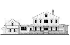 allison ramsey architects palmetto bluff river house 133183