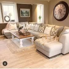 Best  Family Room Sectional Ideas On Pinterest Beach Style - Family room sofas ideas