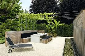 Terrasse Ideen Modern Gestalten Gartengestaltung Ideen Garten Modern Gestalten 庭 Pinterest