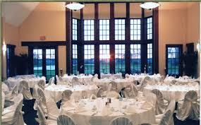 chair cover rentals nj table linens party rentals chair covers t rriffic table linens
