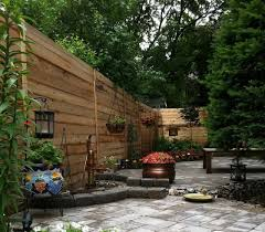 Landscape Design Ideas For Small Backyard Garden Design Garden Design With Landscape Rendering Samples On