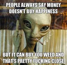 Funny Stoner Memes - 4 20 humor the best weed jokes and memes for 4 20