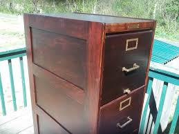 antique 4 drw mahogany file cabinet hampshire antique furniture